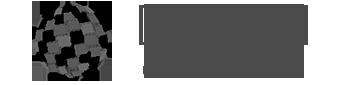 JMK Consulting AB Logo